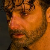"The Walking Dead Recap: Season 7, Episode 1, ""The Day Will Come When You Won't Be"""