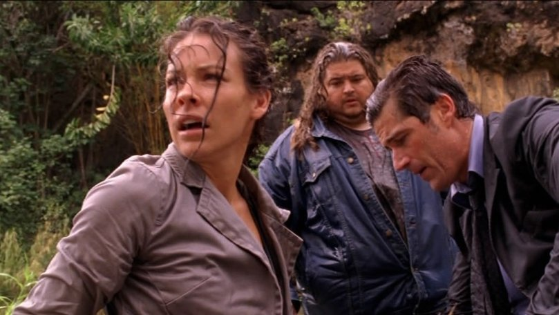 "Lost Recap: Season 5, Episode 6, ""316"""