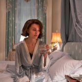 Los Cabos International Film Festival: Jackie, Voyage of Time, Hasta la Raiz, & The Red Turtle