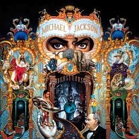 Out of the Closet: Michael Jackson's Underrated Dangerous Turns 25