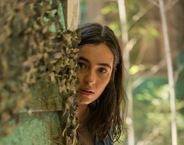 "The Walking Dead Recap: Season 7, Episode 6, ""Swear"""