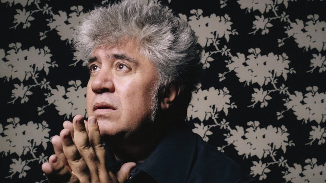The Films of Pedro Almodóvar Ranked from Worst to Best