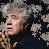 The Films of Pedro Almodóvar Ranked