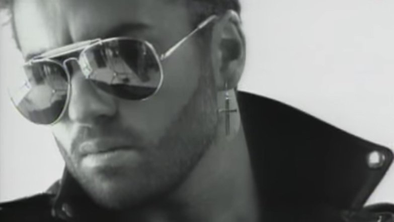 The 15 Best George Michael Songs