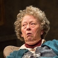 Theater Review: Martin McDonagh's The Beauty Queen of Leenane at BAM