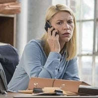 "Homeland Recap: Season 6, Episode 2, ""The Man in the Basement"""