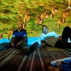 Berlinale 2017: T2 Trainspotting Review