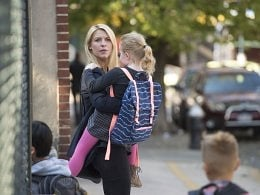 "Homeland Recap: Season 6, Episode 4, ""A Flash of Light"""