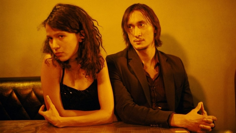 Rendez-Vous with French Cinema 2009: 35 Shots of Rum, The Beaches of Agnès, The Apprentice, & More