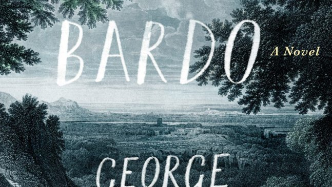 Re-Imagining Grief: George Saunders's Lincoln in the Bardo