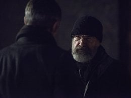 "Homeland Recap: Season 6, Episode 7, ""Imminent Risk"""