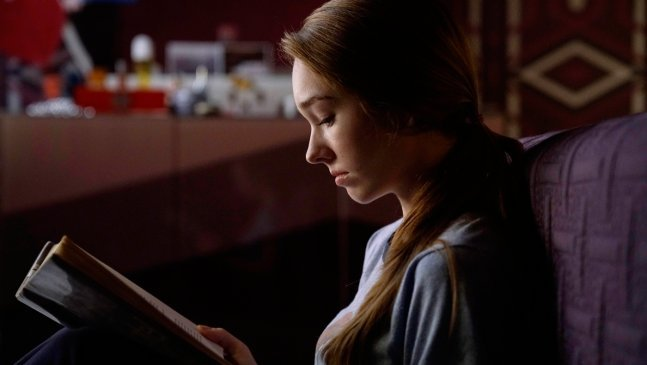 "The Americans Recap: Season 5, Episode 2, ""Pests"""