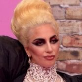 "RuPaul's Drag Race Recap: Season 9, Episode 1, ""Oh. My. Gaga!"""