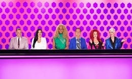 "RuPaul's Drag Race Recap: Season 9, Episode 2, ""She Done Already Done Brought It On"""