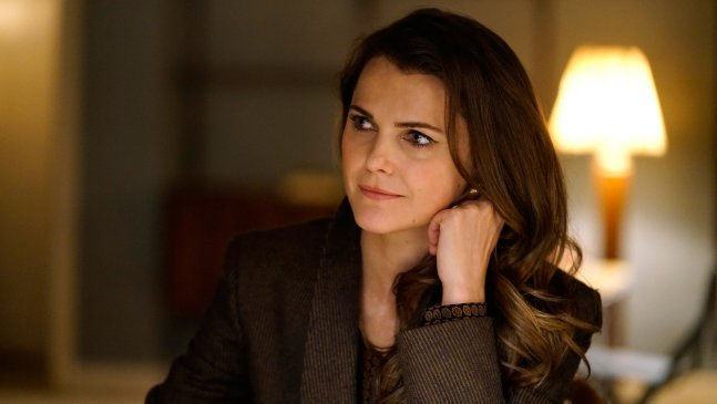 "The Americans Recap: Season 5, Episode 6, ""Crossbreed"""
