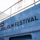 The 2017 TCM Classic Film Festival