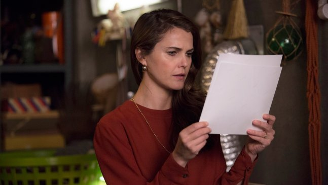 "The Americans Recap: Season 5, Episode 7, ""The Committee on Human Rights"""