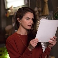 """The Americans Recap: Season 5, Episode 7, """"The Committee on Human Rights"""""""