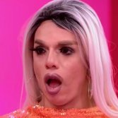 "RuPaul's Drag Race Recap: Season 9, Episode 5, ""Kardashian: The Musical"""