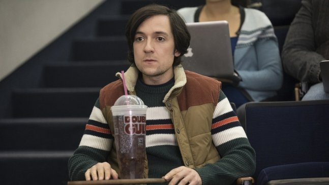 "Silicon Valley Recap: Season 4, Episode 3, ""Intellectual Property"""