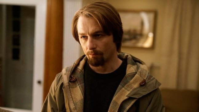 "The Americans Recap: Season 5, Episode 11, ""Dyatkovo"""