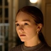 "The Americans Recap: Season 5, Episode 12, ""The World Council of Churches"""