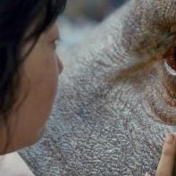 Cannes Film Review: Okja