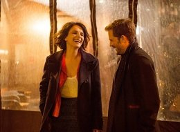 Cannes Film Review: Let the Sunshine In