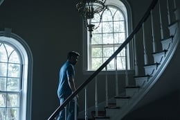 Cannes Film Review: The Killing of a Sacred Deer