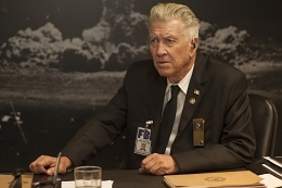 Twin Peaks: The Return Recap: Part 3
