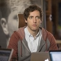 "Silicon Valley Recap: Season 4, Episode 6, ""Customer Service"""