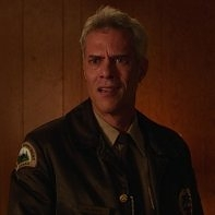 Twin Peaks: The Return Recap: Part 4