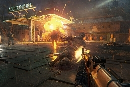 Sniper: Ghost Warrior 3 Gets a Major, Bug-Fixing Update from CI Games