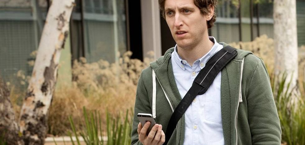"Silicon Valley Recap: Season 4, Episode 10, ""Server Error"""