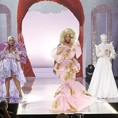 "RuPaul's Drag Race Recap: Season 9, Episode 14, ""Grand Finale"""