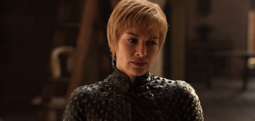 "Game of Thrones Recap: Season 7, Episode 1, ""Dragonstone"""