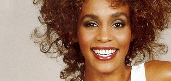 The 15 Best Whitney Houston Singles