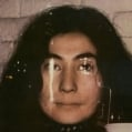 Yoko Ono's Fly, Approximately Infinite Universe, and Feeling the Space, Reissued and Reevaluated