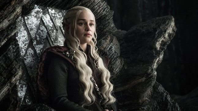 "Game of Thrones Recap: Season 7, Episode 3, ""The Queen's Justice"""