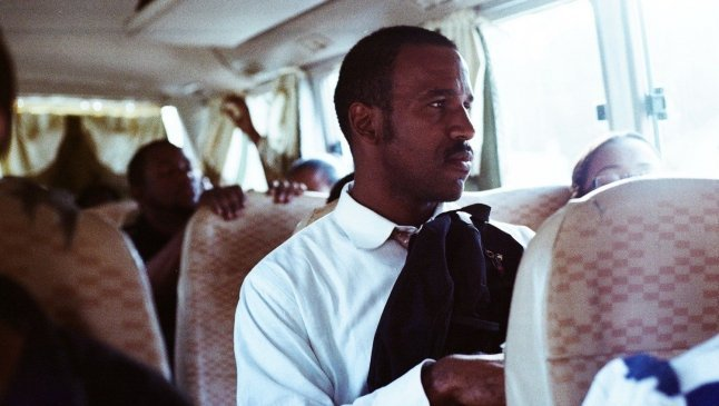 Cocote Exclusive Trailer: Grappling with Religion in Dominican-Set Drama