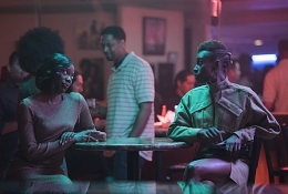 "Insecure Recap: Season 2, Episode 3, ""Hella Open"""