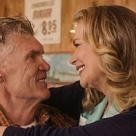 Twin Peaks: The Return Recap: Part 15
