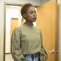 "Insecure Recap: Season 2, Episode 5, ""Hella Shook"""