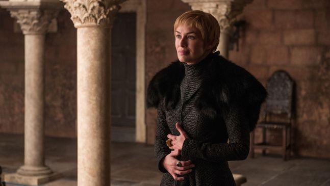 "Game of Thrones Recap: Season 7, Episode 7, ""The Dragon and the Wolf"""