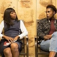 "Insecure Recap: Season 2, Episode 6, ""Hella Blows"""