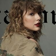 "Taylor Swift Goes Hard on New Song ""...Ready for It?"""