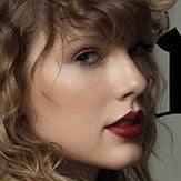 """Taylor Swift Goes Hard on New Song """"...Ready for It?"""""""