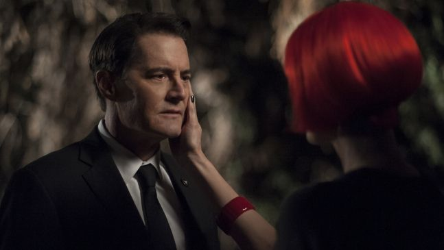 Twin Peaks: The Return Recap: Parts 17 & 18