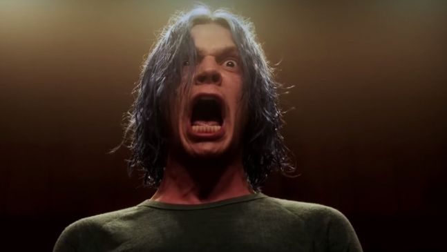 "American Horror Story: Cult Recap: Episode 1, ""Election Night"""