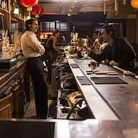 "The Deuce Recap: Season 1, Episode 1, ""Pilot"""